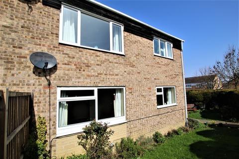 2 bedroom ground floor flat to rent - Chapel Road, Chapeltown, Sheffield
