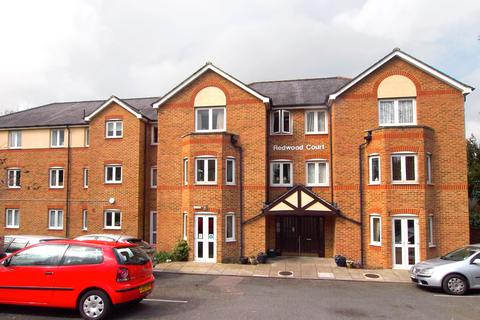 1 bedroom retirement property for sale - Epsom Road, Ewell, Surrey, KT17
