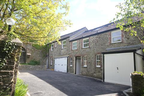 2 bedroom barn conversion to rent - Sand Lane