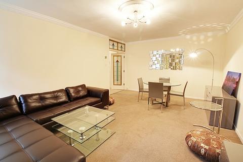 2 bedroom apartment to rent - Nottingham Terrace, Marylebone
