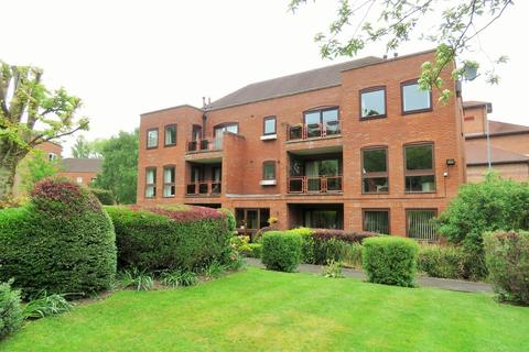 2 bedroom apartment for sale - Alderwood Place, Princes Way, Solihull