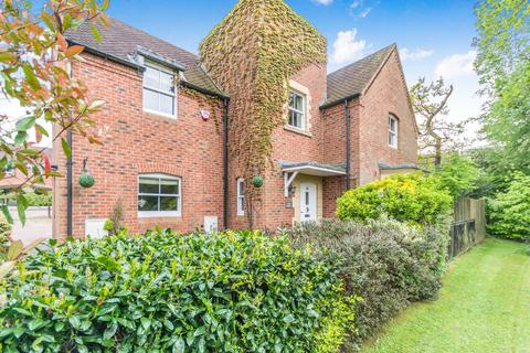 5 bedroom detached house for sale - Malthouse Meadow, Solihull