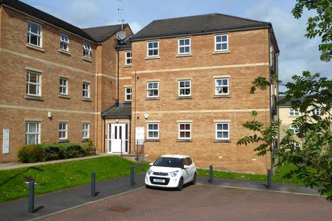2 bedroom apartment for sale - Broom Mills Road, Farsley