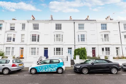 Studio to rent - Clifton Street, Brighton, BN1