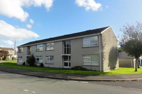 1 bedroom flat to rent - Lingmoor Rise, Kendal, Cumbria, LA9 7NU