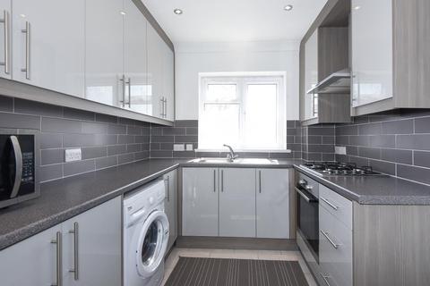 4 bedroom house to rent - Boyn Hill Road, Maidenhead, SL6