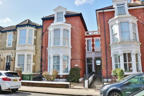 11 bedroom house for sale - St Edwards Road, Southsea