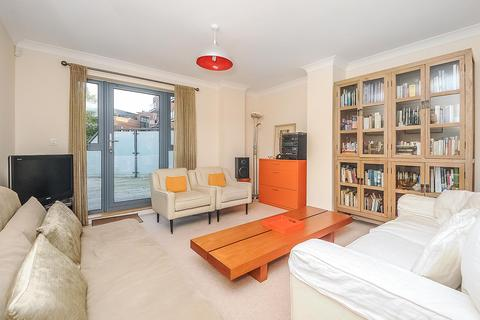 2 bedroom serviced apartment to rent - Walton Well Road , Jericho, Oxford  OX2