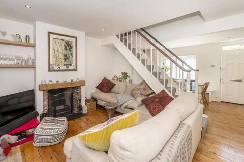 2 bedroom cottage for sale - Trinity Cottages, Richmond, TW9