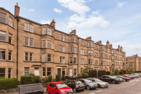 2 bedroom flat for sale - 25/3 Spottiswoode Road, Marchmont, EH9 1BJ