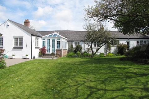 5 bedroom cottage for sale - Summercourt