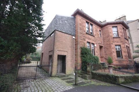 3 bedroom flat to rent - Crown Terrace, Glasgow