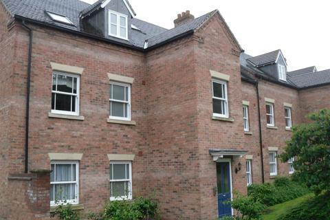 1 bedroom apartment to rent - Copthorne Road, Shrewsbury