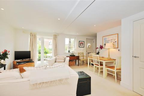 2 bedroom cottage to rent - Kings Cross Road, Summertown, Oxford OX2