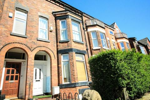 6 bedroom terraced house to rent - Keppel Road, Chorlton, M21