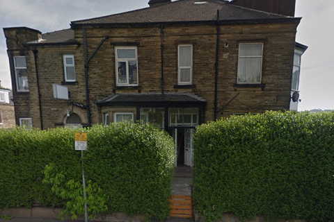1 bedroom flat to rent - Bradford BD18