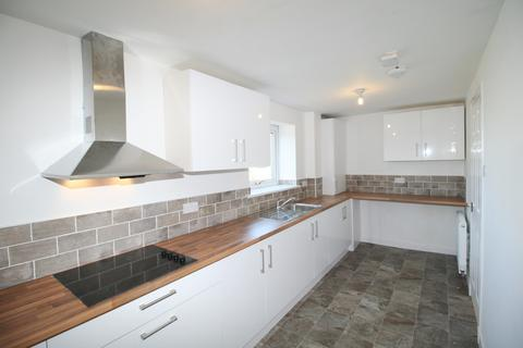 2 bedroom flat for sale - Doon Road, Kirkintilloch, G66 2SH