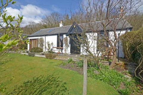 2 bedroom bungalow for sale - Woodbine Cottage Strone,  Dunoon, PA23