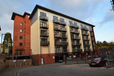1 bedroom flat to rent - STUDIO APARTMENT CITY CENTRE