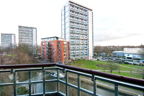 2 bedroom apartment to rent - Carlton Gate, Admiral Walk, Maida Vale, London W9