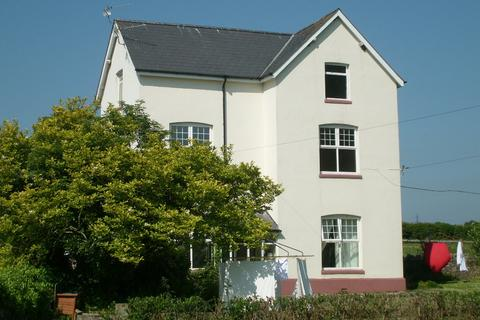 2 bedroom ground floor maisonette to rent - Ground Floor Flat, Maes Y Felin Road, Lisvane, Cardiff CF14