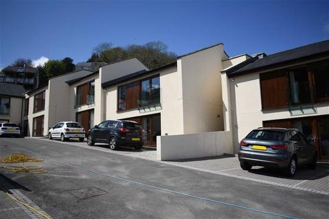 2 bedroom apartment for sale - St Annes, Mumbles, Swansea