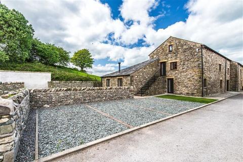 4 bedroom barn conversion for sale - Thompson Fold, Lupton, Cumbria