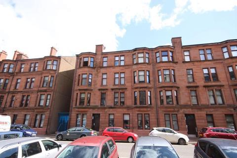 1 bedroom flat for sale - 1/1, 17 Scotstoun Street, Whiteinch, Glasgow, G14 0TB