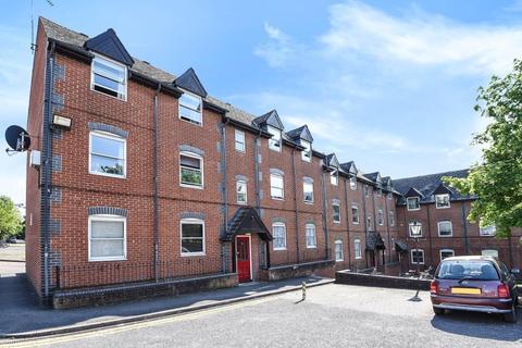 2 bedroom flat for sale - Lynden Mews, Reading, RG2