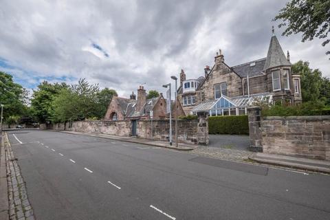 3 bedroom house to rent - MID GILLSLAND ROAD, MERCHISTON, EH10 5TW