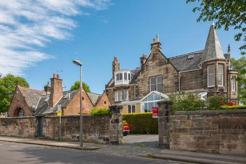 3 bedroom house to rent - MID GILLSLAND ROAD, MERCHISTON, EH10 5TW