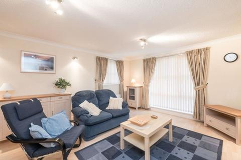 1 bedroom flat to rent - SILVERMILLS, NEW TOWN, EH3 5BF
