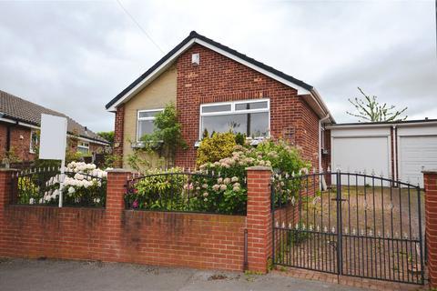 3 bedroom bungalow for sale - Templegate Road, Leeds, West Yorkshire