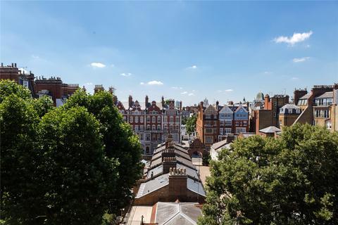 4 bedroom penthouse for sale - Cadogan Square, London