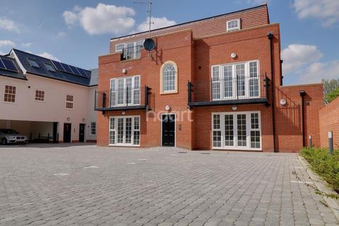 2 bedroom flat for sale - Garland Court