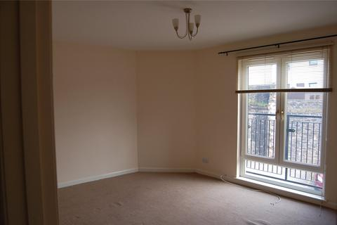 2 bedroom flat to rent - 17 Market Mews, Market Place, Forfar, Angus, DD8