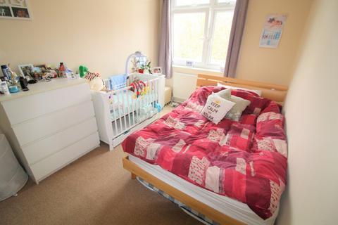 2 bedroom flat for sale - Earlsfield, SW17