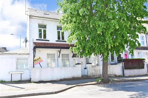 1 bedroom flat for sale - Copenhagen Road, Gillingham, Kent