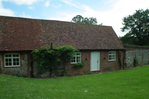 2 bedroom cottage to rent - Lower Hardres, Canterbury, Kent