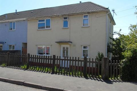 1 bedroom flat for sale - Tan Y Coed Road, Clydach, Swansea
