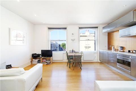 1 bedroom flat to rent - Portobello Road, London, W11