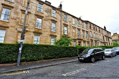 3 bedroom flat to rent - Otago Street, Hillhead, Glasgow