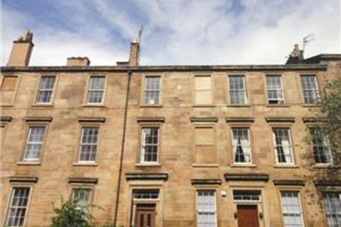 3 bedroom flat to rent - Otago Street, Hillhead, Glasgow