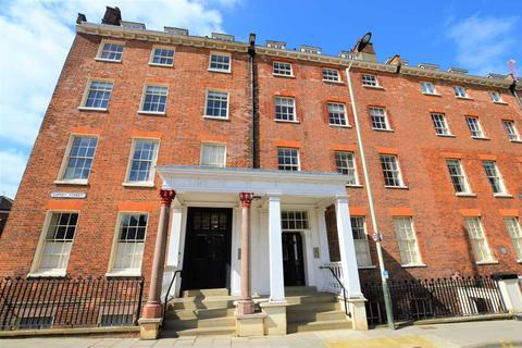 1 bedroom apartment for sale - Surrey Street, City Centre