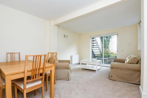 3 bedroom apartment to rent - Colville Road,  Notting Hill,  W11