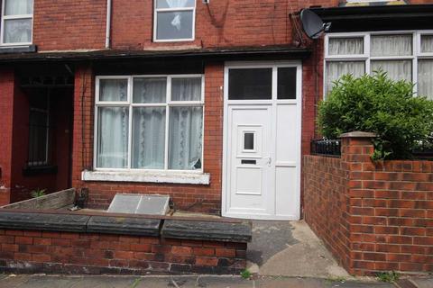 3 bedroom terraced house for sale - Milan Road, Leeds