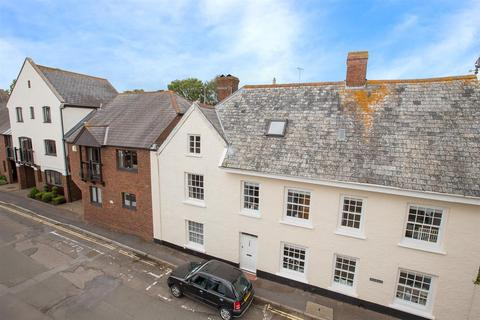 5 bedroom house - Ferry Road, Topsham