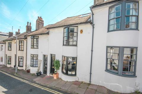 3 bedroom house for sale - Railway Street, Brighton