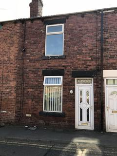 2 bedroom terraced house to rent - Whitelee Road, Mexborough S64