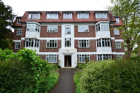 2 bedroom flat for sale - Meyrick Park